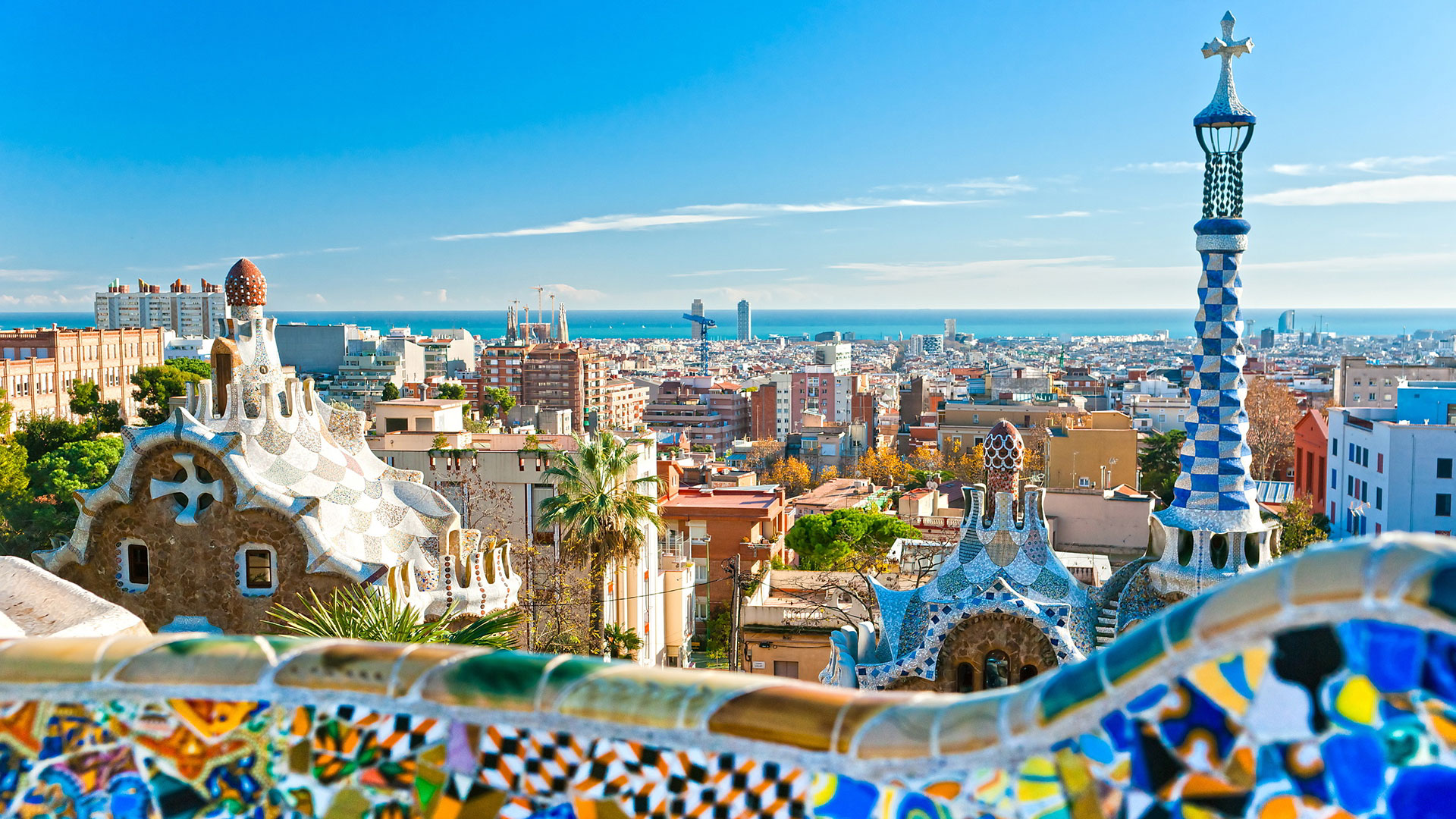 Your personal luxury travel agency in Spain